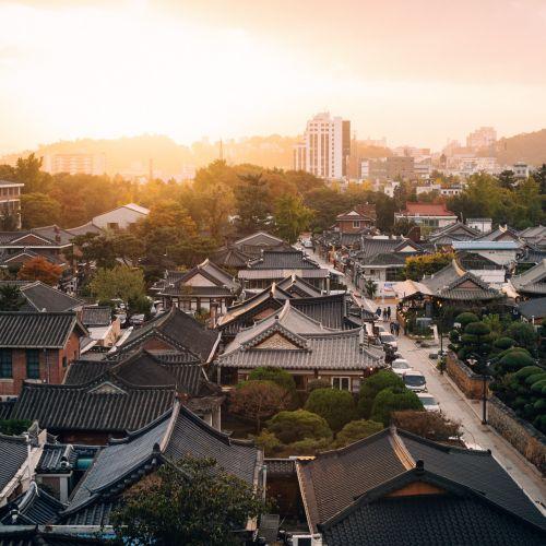 1hyangwonjeong-pavilion-5900902_1920-min-min