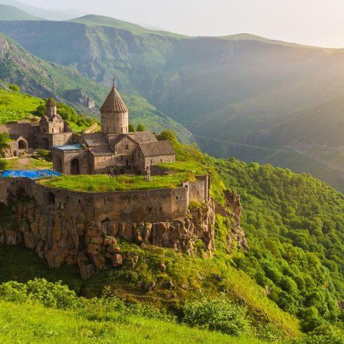 ancient-monastery-tatev-armenia-CTBJ7S8-min