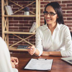 at-the-job-interview-W8D3V6Q — kopia-min