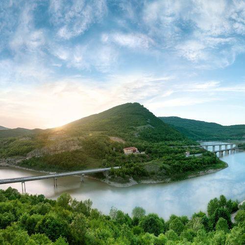 panoramic-view-of-the-rock-phenomenon-wonderful-ro-PWJTZT3-min