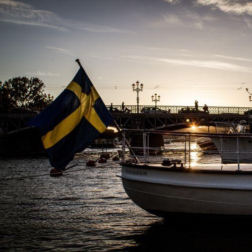 stockholm-capital-city-of-sweden-PV36FSR-min