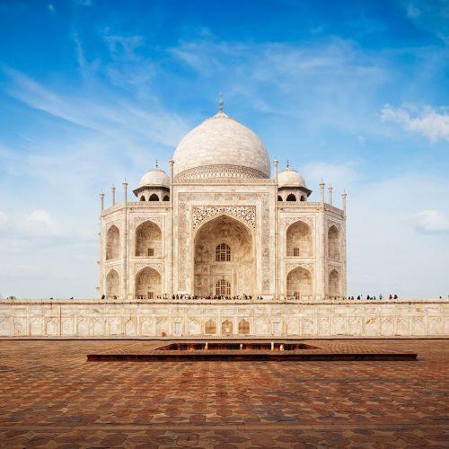 taj-mahal-agra-india-P3CHN69-min